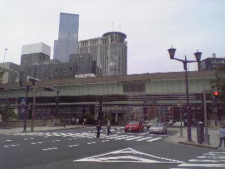 20050611_1.JPG