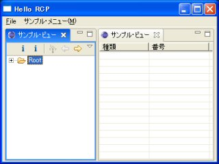 20051126_2.JPG