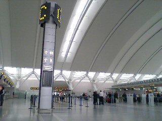 200603261.JPG