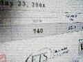 2004-06-21-TOEIC.JPG
