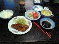 2004-07-15-ohachi.JPG
