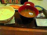 2004-09-12sukiya.JPG
