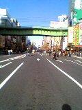 2005-01-09akiba