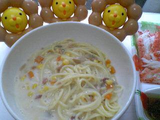 2005-05-04yoru