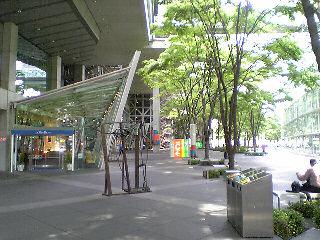 2005-05-05_01